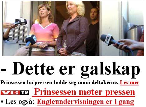 http://www.espeniversen.com/wp-content/astarte.jpg