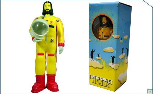 astronaut-jesus