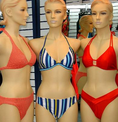 bikini-babes