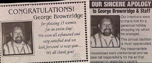 congratulations earl brownridge