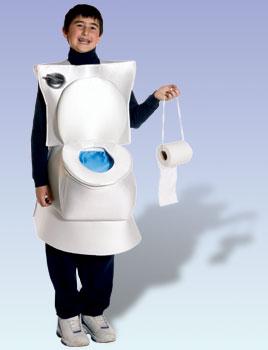 toaletthumor