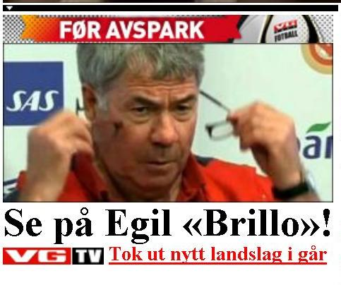 egil-brillo