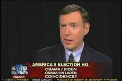 Fox News Obama Osama Biden