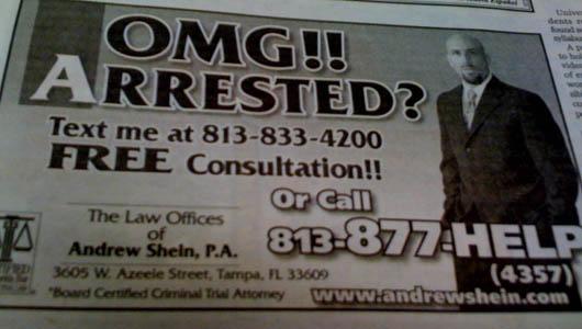 omg_arrested