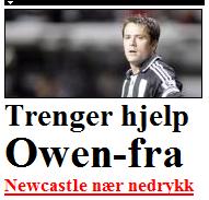 owenfra