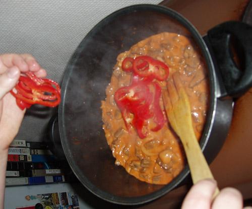 paprika i