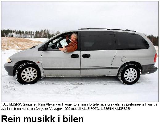 rein_musikk
