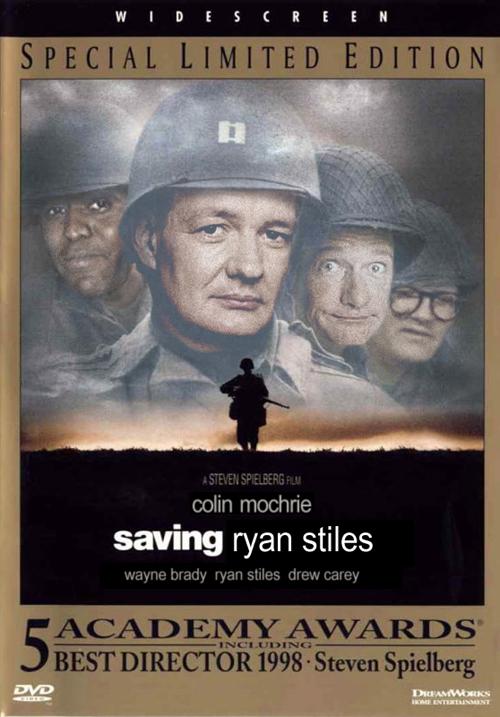 savingryanstiles