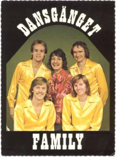 swedish-dance-bands-044