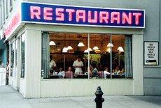 tomsrestaurant