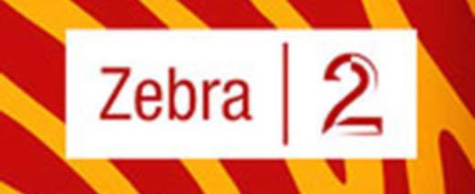 tv2zebra
